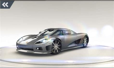 car pushing the limits koenigsegg igcd net koenigsegg ccx v need for speed no limits