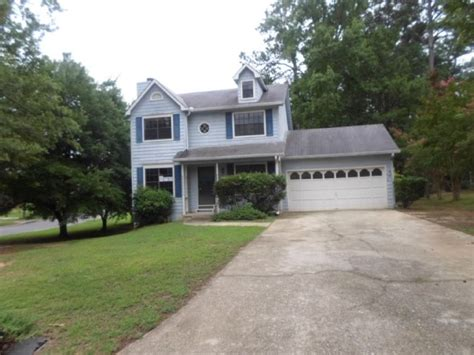 3087 drexel ln jonesboro ga 30236 detailed property info