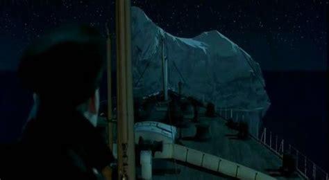 film titanic durée 28 cosas que tienes que saber sobre titanic