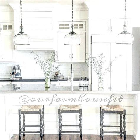 modern farmhouse pendant lighting light fixtures