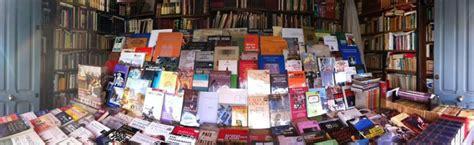 librerias de compra venta de libros usados libros usados en cuesta moyano librer 237 a prestel