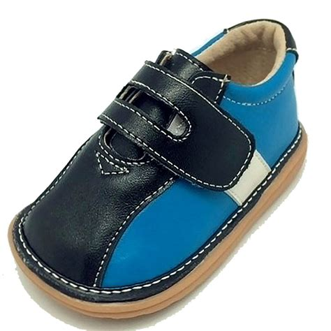squeaky shoes bowler boys toddler squeaky shoes mooshu trainers
