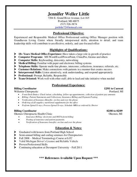 Resume help for medical billing / Ssays for sale