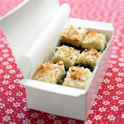 martha stewart cookies bar cookie recipes martha stewart