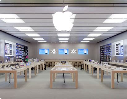 Phone Number Lookup Edmonton Apple Store Southgate Centre Edmonton Address Work Hours