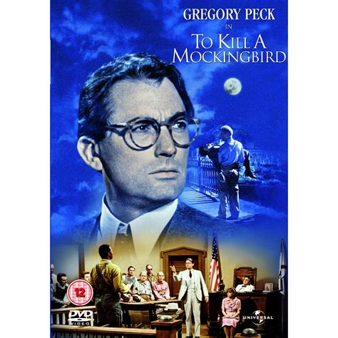 A Place To Kill Dvd Kill Mockingbird 1962 Dvd Crime Drama Region 2 Brand New Ebay