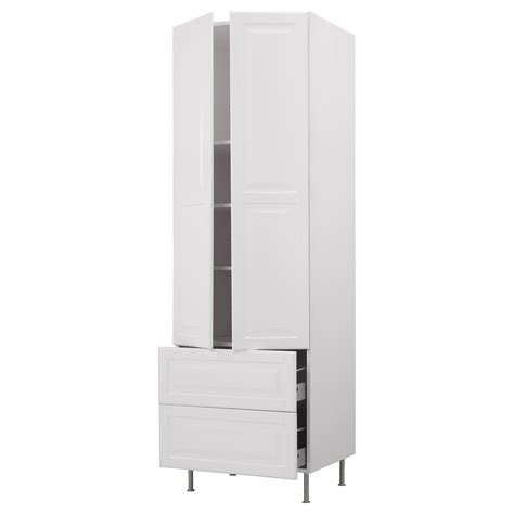 tall kitchen cabinet pantry tall pantry cabinet with doors best kitchen corner home