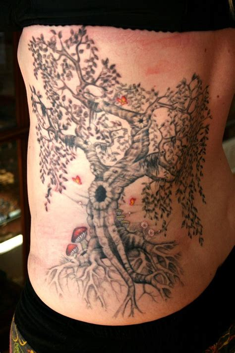 willow tattoo 1000 ideas about willow tree tattoos on