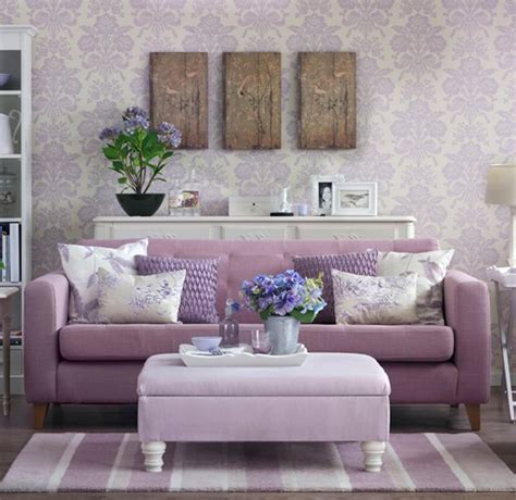 small living room decorating ideas 2013 2014 room purple small living rooms 2013