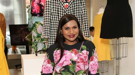 mindy kaling baby name mindy kaling didn t list her baby s father s name on birth