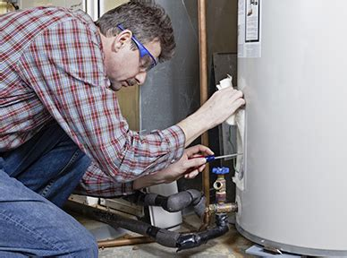 Russo Plumbing by Water Heater Services Ma Michael Russo Jr