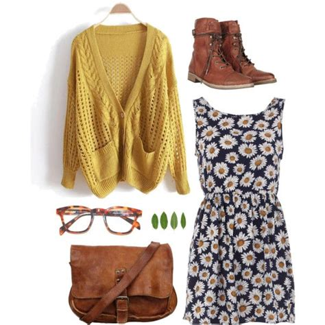 Kickers Flower Casual 25 best ideas about combat boot on