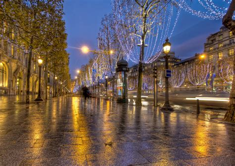 wallpaper christmas in paris christmas images christmas in paris hd wallpaper and