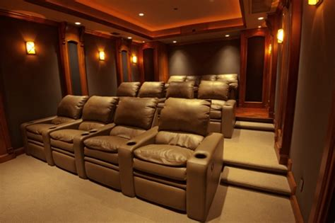 Home Theater Stage Design House Design Plans Home Theater Stage Design