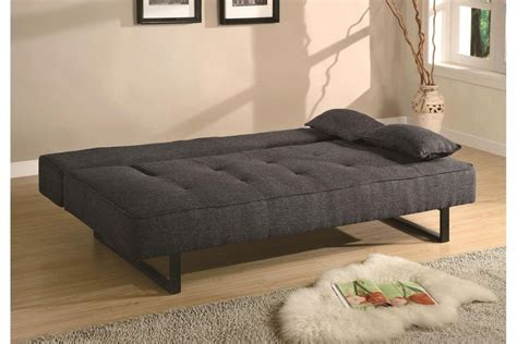 convertible sofas for small spaces furnitures convertible sofa bed full size best 14