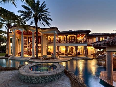 luxury mediterranean homes best 25 luxury mediterranean homes ideas on