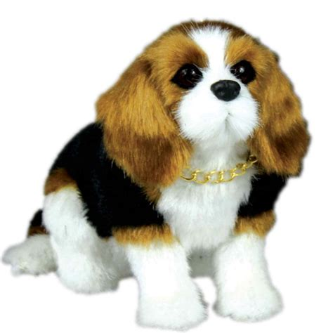 american doll puppy 18 quot doll pet adorable beagle designed for madame 174 dolls