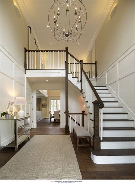 foyer lighting best 25 foyer chandelier ideas on entryway