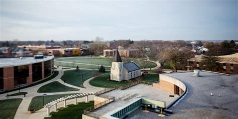Indiana Wesleyan Health Care Mba by Top 25 Healthcare Administration Programs Best