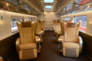 Old Leather Armchairs Italy Train Tickets Trenitalia