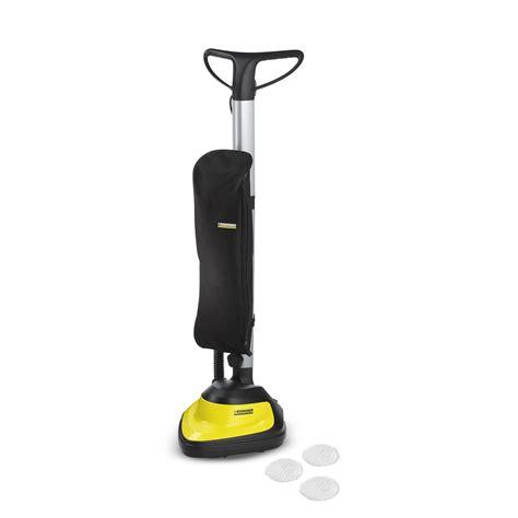 Floor Polisher by Floor Polisher Fp303 K 228 Rcher Uk