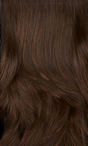 holly wig  henry margu discount code  femme fever