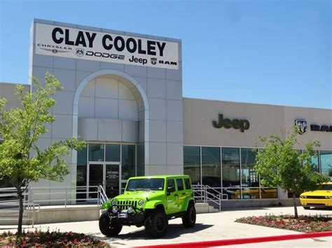 Clay Cooley Chrysler Jeep Dodge Ram Clay Cooley Chrysler Dodge Jeep Ram Irving Tx 75062 Car