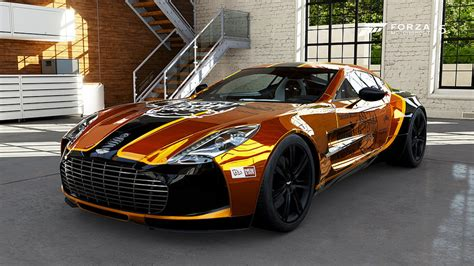 polizeiyt aston martin one 77 gumball 3000 2011 quot the