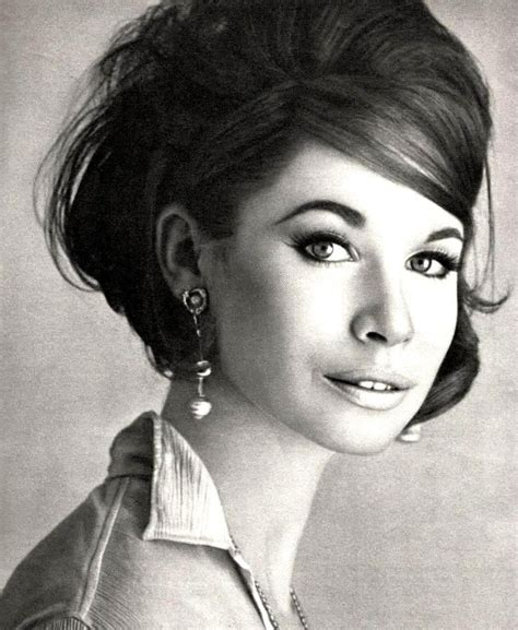 best hair styles for women in their sixties lovely heavily back combed sixties hair good hair day