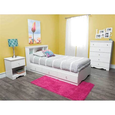 youth bedroom sets for bedroom simple single bed ideas for youth bedroom