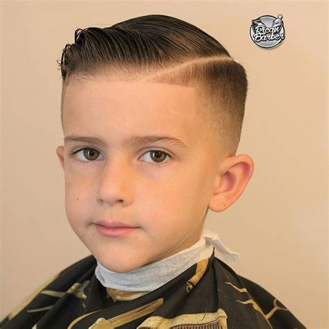 undercut hairstyle comeober 100 come over hair cuts 53 inspirational pompadour