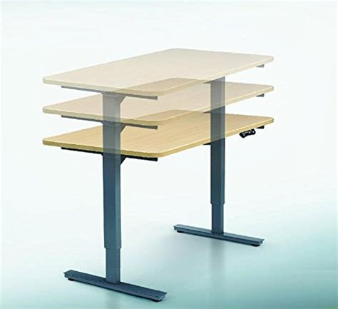 Buy Sit Stand Desk Canada Where To Buy Standing Desk