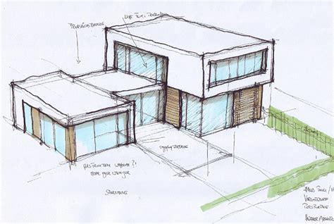 zeichnung architektur architekt pro keywordtown