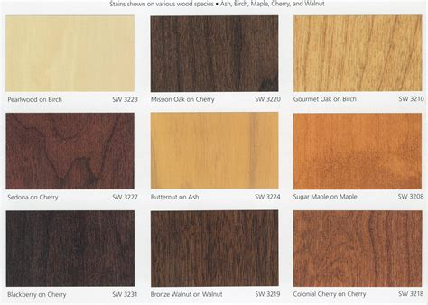 stain colors on pine quilt display stain and solid colors dwr custom woodworking