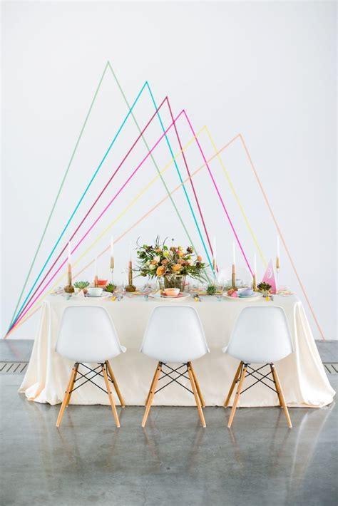 Cheap (Cute) Wedding Decoration Ideas