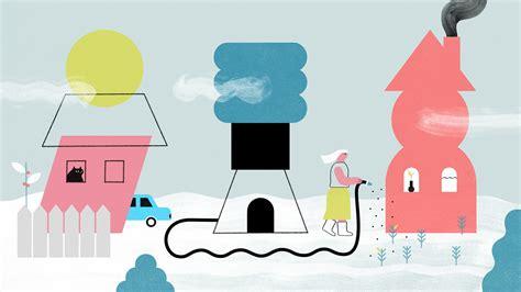 illustrator tutorial merge shapes combine basic shapes to create complex illustrations