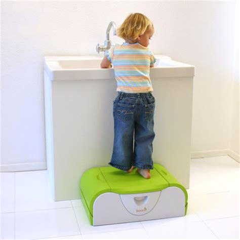 boon potty bench reviews boon potty bench review