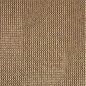 designer fabrics j741 54 inch wide green beige and