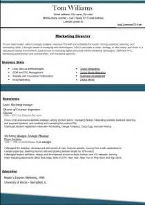 Best New Resume Formats by Best Resume Format 2016 2017 How To Land A Job In 10