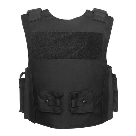 toc tactical gh armor tactical outer carrier toc