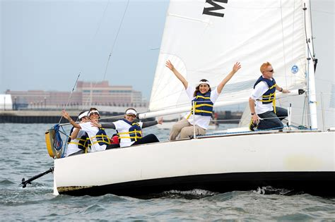 inflatable boat registration new york new york architects regatta challenge