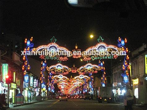 outdoor wholesale waterproof christmas decoration led