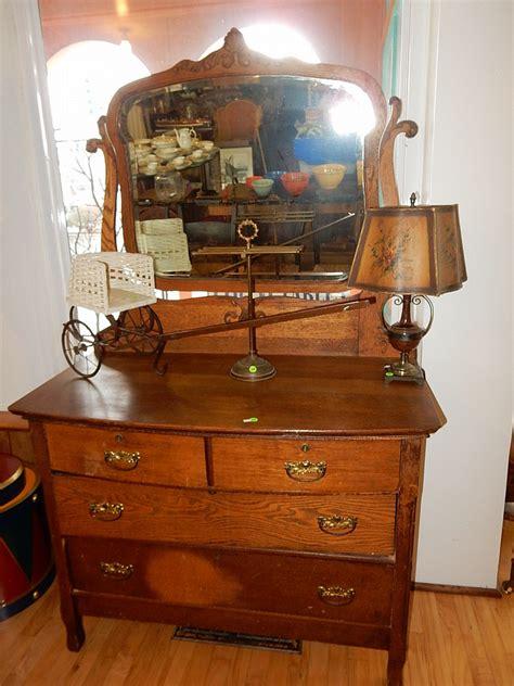 furniture of america hamilton dresser antique primitive american dresser with mirror 3 drawer fac
