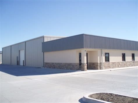 Office Supplies Tulsa Ok Tulsa Office Welcomes New Operations Manager Thermal