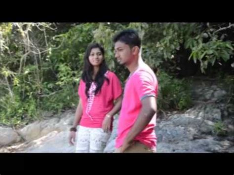 film malaysia youtube siragugal malaysia tamil short movie youtube