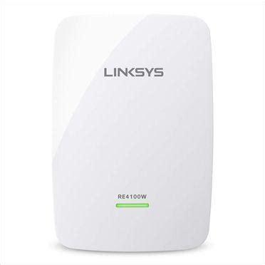 Diskon Wireless N Dual Band N600 Router Linksys E2500 linksys dual band n600 wireless range extender re4100w au shopping express
