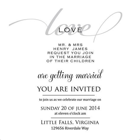 Marriage Invitation Cover by Wedding Invitation Design Cover Beautiful Cover