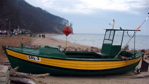 que boten barco wiktionary