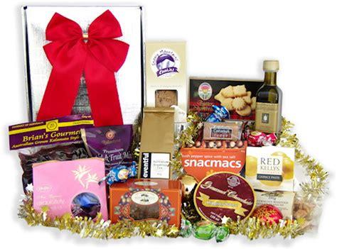 australia christmas gift hers for uk and ireland