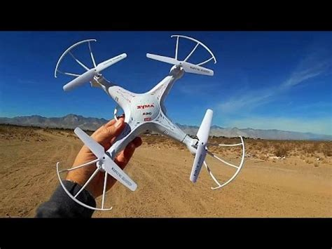 Drone Syma X5c 1 syma x5c 1 drone your could fly this